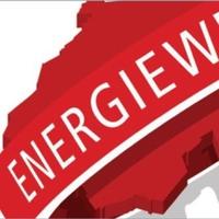 Energiewelten